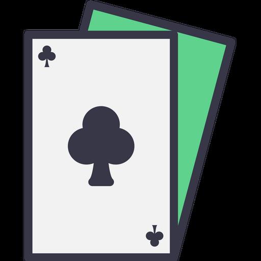 poker siteleri forum